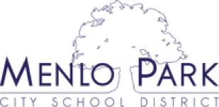 Menlo Park City School District Parent Education